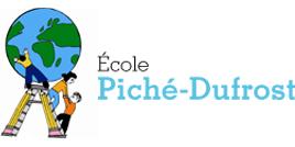École Piché-Dufrost