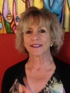 Diane Saingelain 2017-2018