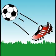 soccer-31352_960_720